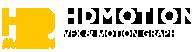 HDMotion